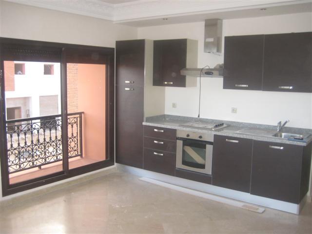 immobilier marrakech vision immobilier investment real estate achat vente location de. Black Bedroom Furniture Sets. Home Design Ideas
