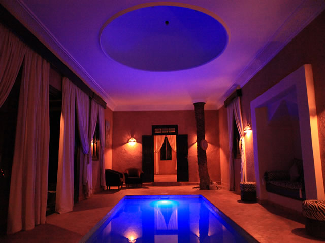 Immobilier Marrakech Vision Immobilier Investment